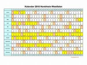 Schulferien 2016 Nrw : kalender 2015 nordrhein westfalen kalendervip ~ Yasmunasinghe.com Haus und Dekorationen