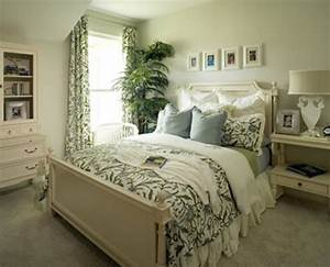 terrific color ideas for teenage girls bedroom photos With bed room color for girls