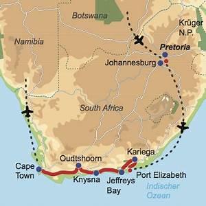 garden route kapstadt sudafrika mietwagen rundreise With katzennetz balkon mit kapstadt und garden route