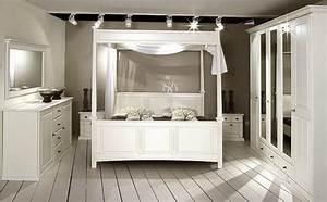 Komplett Schlafzimmer Ikea : weisses schlafzimmer ~ Eleganceandgraceweddings.com Haus und Dekorationen