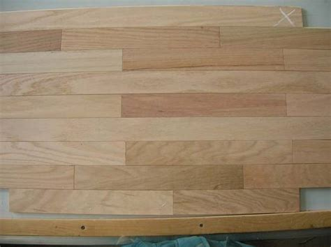some laminate floors emit formaldehyde laminate flooring formaldehyde levels laminate flooring