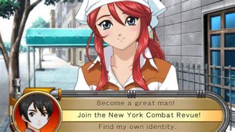 anime tema iblis terbaik 10 judul dating simulation terbaik sepanjang masa