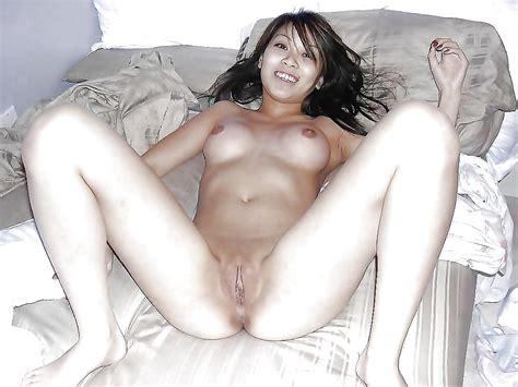 Hot Asian Amateurs Asian Teen Cum Whores