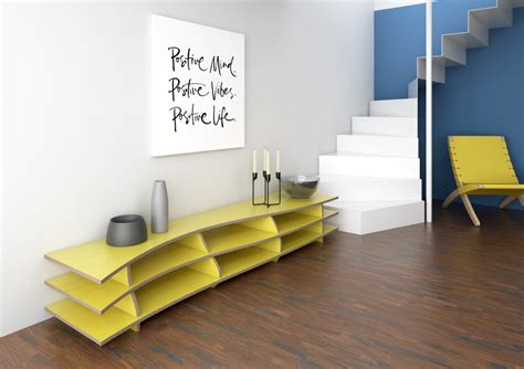 Tv Für Schlafzimmer by Schlafzimmer Einrichten 7 Tipps Im Ratgeber Form Bar