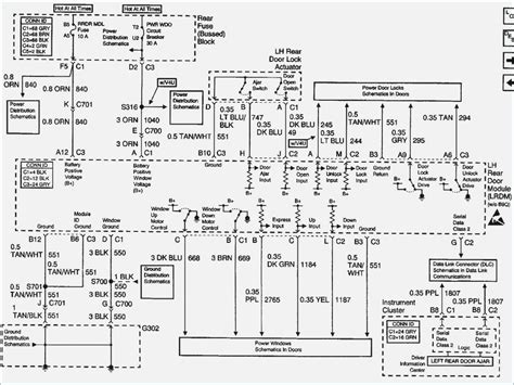 volvo penta wiring diagram vivresaville