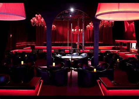 strip club interior club ideas club