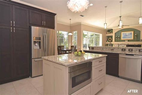 different colors of kitchen cabinets different color kitchen cabinets 28 images different 8689