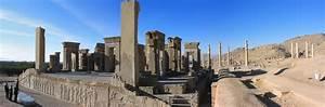 File:2009-11-24 Persepolis 02.jpg - Wikimedia Commons