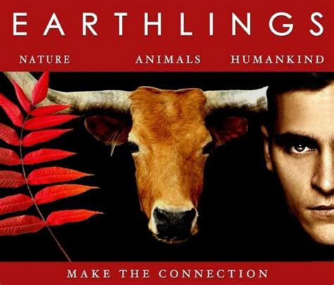 How To Become Vegan In A Day The Documentaries To Watch To Go Meat Free Metro News
