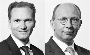 Van Der Weyer : fonds performance zerlegt das jahr 2014 war ein kuriosum private banking ~ Markanthonyermac.com Haus und Dekorationen
