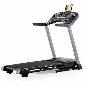 fitness boutique tapis de course velo elliptique velo With tapis de marche leclerc