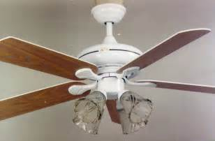 Hampton Bay Ceiling Fan Manual Remote Control hampton bay ceiling fan with remote wiring diagram home