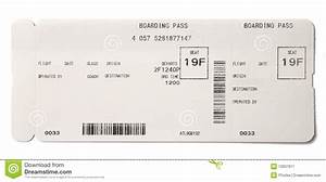 100 boarding pass template download doc fake plane pass for Flight ticket template gift