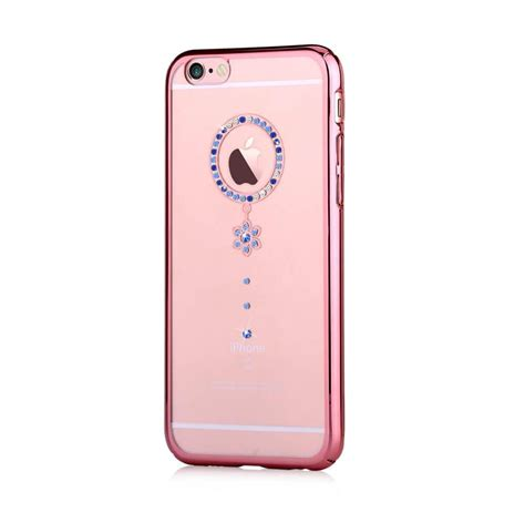 iphone 6 and iphone 6s 97 iphone 6s gold price refurbished iphone 6s 16gb