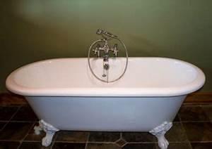 Badewanne Neu Beschichten : emaille badewanne neu beschichten schritt f r schritt ~ Watch28wear.com Haus und Dekorationen