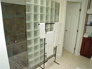 Mosaik Dusche Versiegeln : glas dusche versiegeln verschiedene ~ Michelbontemps.com Haus und Dekorationen