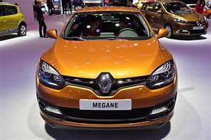 Megane 2014 : 2014 renault megane review top auto magazine ~ Gottalentnigeria.com Avis de Voitures