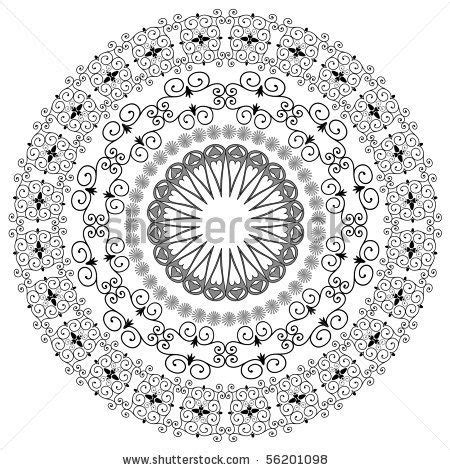 kufi floral allah vector designs by saraaleem 68 other ideas to discover
