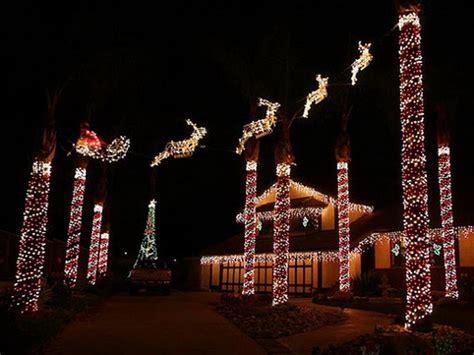 animated outdoor christmas lights lizardmedia co