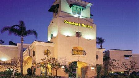 comfort suites mission valley comfort suites mission valley san diego san diego