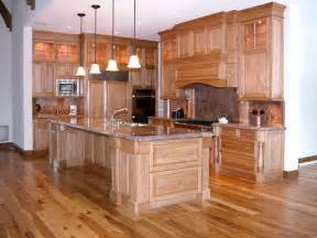 Kitchen Island On Sale Custom Kitchen Islands For Sale Say Goodbye To Ill Planned Design Of Custom Kitchen Islands