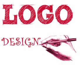 how to design a logo logo design services logo design in india professional logo design in lucknow