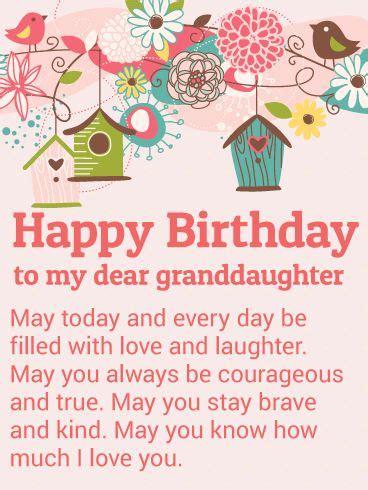 birthday blessing   beautiful