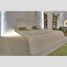 Startseite Design Bilder – Einfacher Schlafzimmer Deko Mdf Platte ...