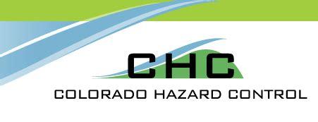 asbestos lead removal biohazard removal colorado