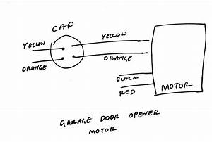 Gallery Of Smith And Jones Electric Motors Wiring Diagram Download