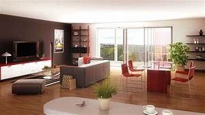 100+ [ Amazing Of Luxury Small Apartment ]