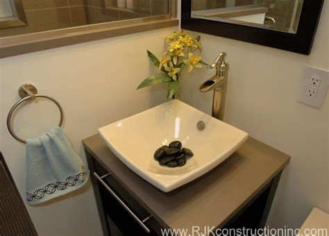 kitchen and bathroom sinks top 1000 sink designs models part 2 decoration ideas 4993