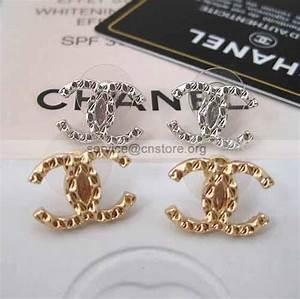 Chanel Jewelry Online Store Imitation Autos Post