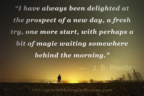 Quotes New Day Fresh Start