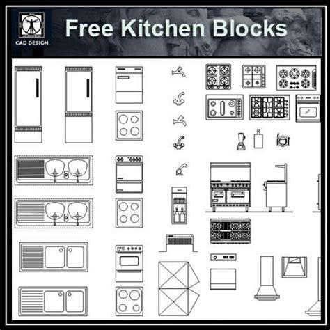 free cad kitchen design restaurant kitchen cad blocks wow 3540
