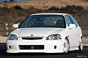 Honda Civic Jdm Wallpaper - image #10
