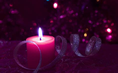 christmas lighting candles wallpapers driverlayer search engine