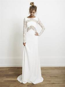 rime arodaky french couture wedding dresses the mews With french couture wedding dresses