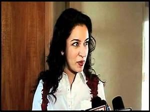 'Taare Zameen Par' actress Tisca Chopra At Book Reading ...