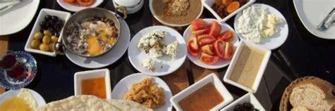 top  turkish restaurants  nyc