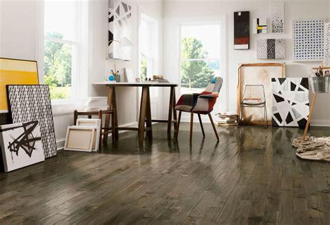 great american floors boise great american flooring alyssamyers