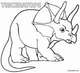 Dinosaur Coloring Pages Printable Dinosaurs Printables Sheets Cool2bkids Flying Colouring Drawing Pdf Preschool Info Blogx Train Getdrawings Getcolorings A4 sketch template