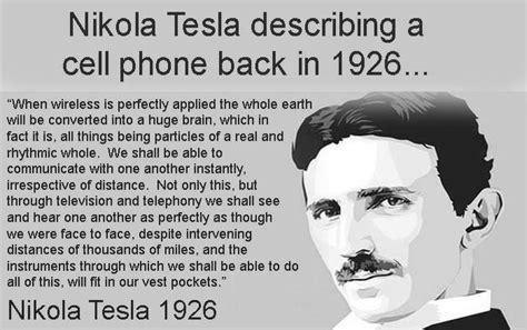 tesla cell phone nikola tesla predicted cell phone search nikola