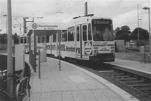 Bus Berlin Kassel : von kassel lernen ~ Markanthonyermac.com Haus und Dekorationen
