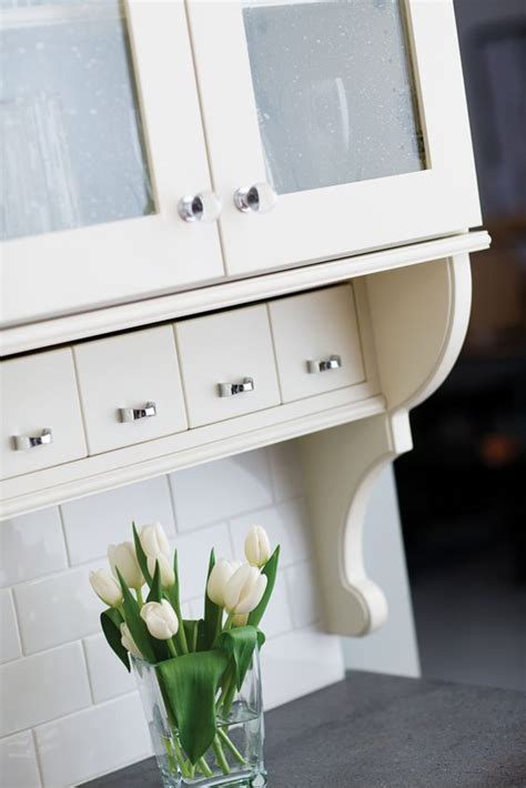 add drawers to kitchen cabinets decorative cabinetry add apothecary drawers below a wall 7398