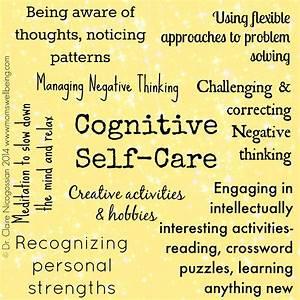 Nursing Self Ca... Care Plan Quotes