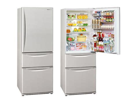 冷蔵庫 安い