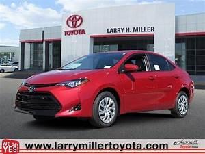 Toyota corolla le red automatic arizona | Mitula Cars