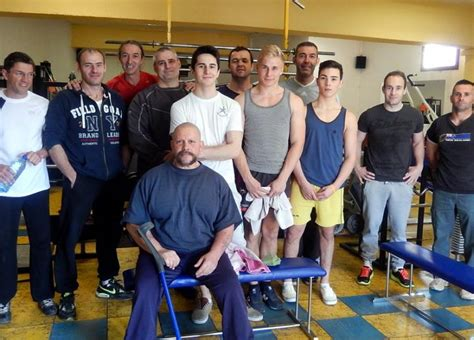 salle de musculation narbonne wedwed co