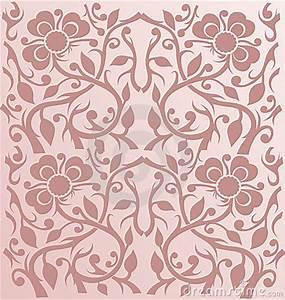 Glasfaser Tapeten Muster : tapeten muster vektor stockbilder bild 1698424 ~ Markanthonyermac.com Haus und Dekorationen